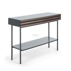 mh005l02 3a 300x300 - Mahon Console Table