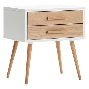 myst 188051 428998 300x300 - Myst Bedside Table
