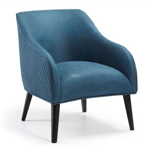 s480cwq26 3a 1 300x300 - Lobby Quilted Chair - Blue