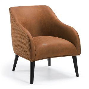 s480cwq86 3a 1 300x300 - Lobby Quilted Chair - Rust