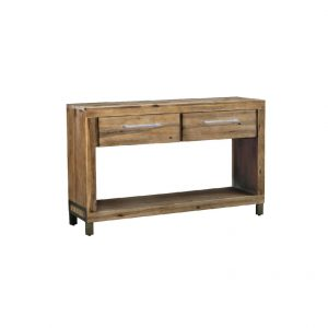AUGUSTA 1128 AHT Hall Table 300x300 - Augusta 2 Drawer Console Table