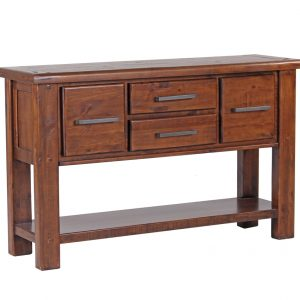 CARGO 3628 CHT HALL TABLE 300x300 - Cargo 2 Drawer Console Table