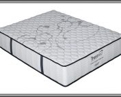 Therarest perfect support firm 2 177x142 - Queen Therarest Perfect Support Extra Firm Mattress