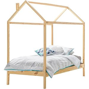 attic 300x300 - Attic Single Bed