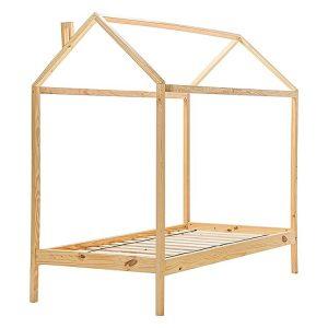 attic1 300x300 - Attic Single Bed