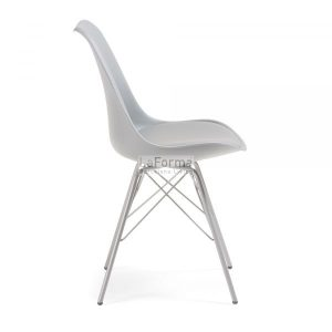 c768s03 3b 300x300 - Lars Dining Chair Grey