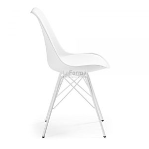 c768s05 3b 300x300 - Lars Dining Chair - White