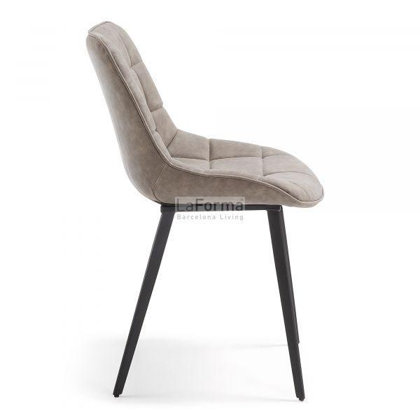 cc0248ue85 3b 600x600 - Adah Dining Chair - Taupe