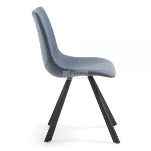 cc0252ue25 3b 300x300 - Andi Dining Chair - Blue