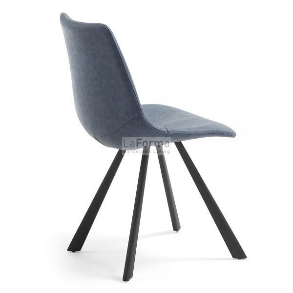 cc0252ue25 3c 600x600 - Andi Dining Chair - Blue