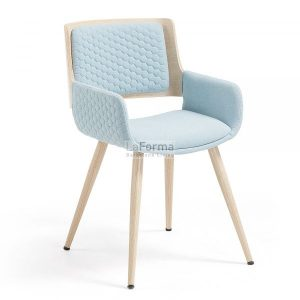 cc0255j27 3a 1 300x300 - Andre Dining Chair - Light Blue