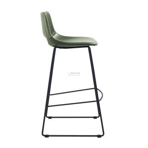 cc0912u06 3b 1 300x300 - Ziggy Bar Stool - Green