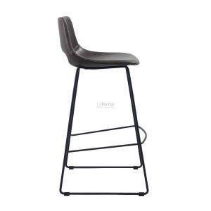 cc0912u11 b 1 300x300 - Ziggy Bar Stool - Brown