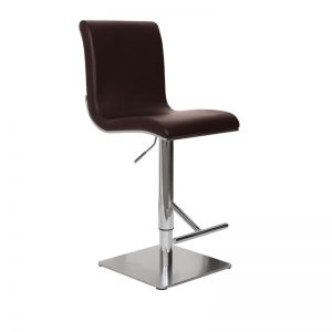 galaxy3 300x300 - Galaxy Bar Stool - Chocolate