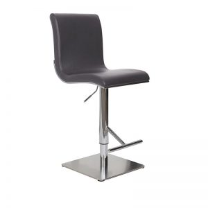 galaxy4 300x300 - Galaxy Bar Stool - Grey