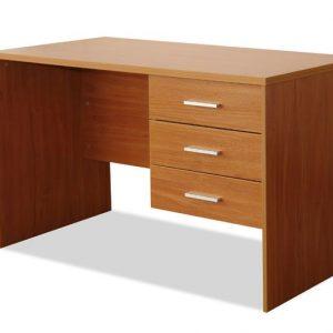 hugo 4 x 2 desk 300x300 - Hugo Desk
