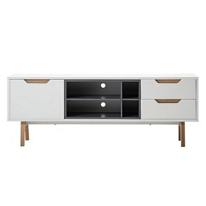 mono1 300x300 - Mono Entertainment Unit