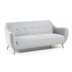 opal1 300x300 - Opal Sofa - Light Grey