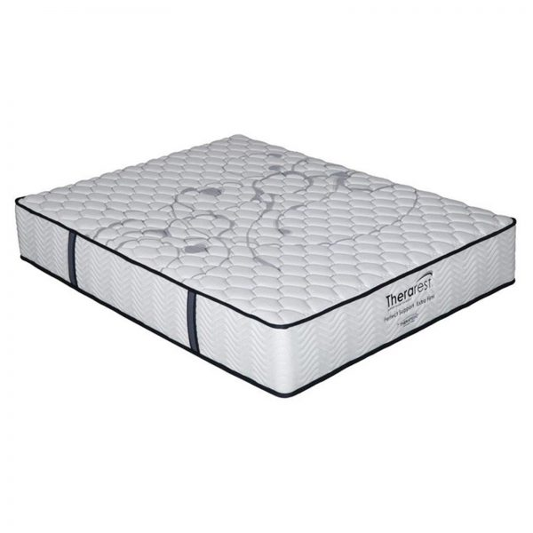 s l1600 600x600 - Queen Therarest Perfect Support Extra Firm Mattress