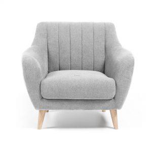s289j14 3b 300x300 - Off Sofa - Light Grey