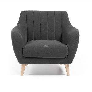 s289j15 3b 300x300 - Off Sofa - Dark Grey