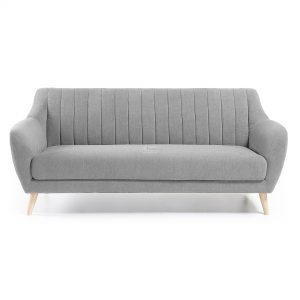 s290j14 3b 300x300 - Off Sofa - Light Grey