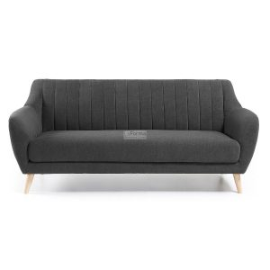 s290j15 3b 1 300x300 - Off Sofa - Dark Grey