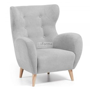 s291j14 3a 300x300 - Passo Chair - Light Grey