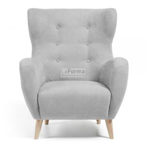 s291j14 3b 300x300 - Passo Chair - Light Grey