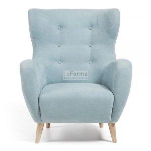 s291j27 3b 300x300 - Passo Chair - Turqoise