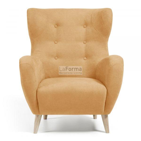 s291j81 3b 600x600 - Passo Chair - Mustard