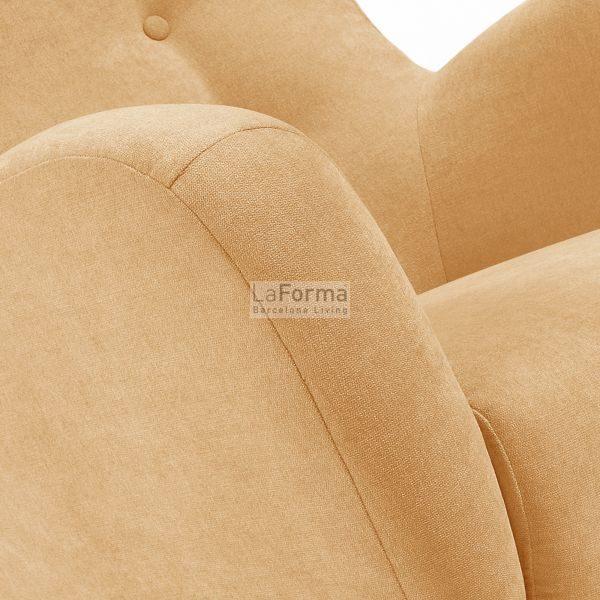 s291j81 3c 600x600 - Passo Chair - Mustard
