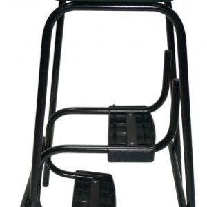 step stool closed 300x300 - Step Stool