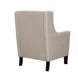 F Madrid Chair Back Light Brown 300x300 - Mardi Accent Chair - Light Brown