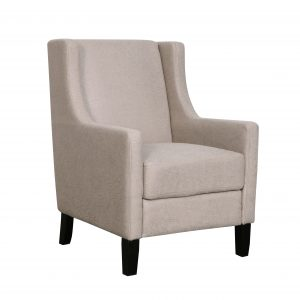 F Madrid Chair Light Brown 300x300 - Mardi Accent Chair - Light Brown