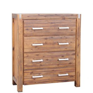 MATRIX 2517 MTB TALLBOY 300x300 - Matrix 5 Drawer Tallboy