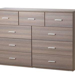 Victoria 9 Drawer 2017 Riteway 1024x746 300x300 - Hugo 9 Drawer Tallboy