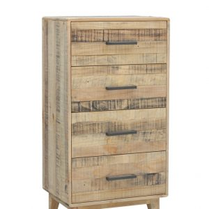 WOODSTOCK 4518 WLR LINGERIE CHEST 1 300x300 - Woodstock 4 Lingerie Chest