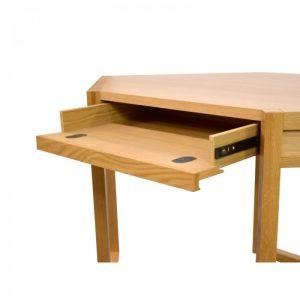 agni4 300x300 - Agni Studio Corner Desk
