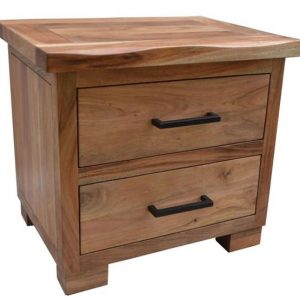 alberta 300x300 - Alberta Bedside Table