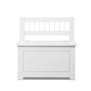 andi2 300x300 - Andi Kids Toy Box - White