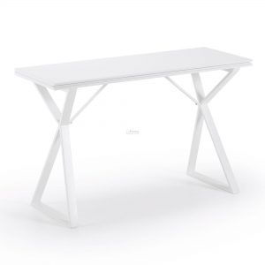 atik3 300x300 - Atik Extendable Desk