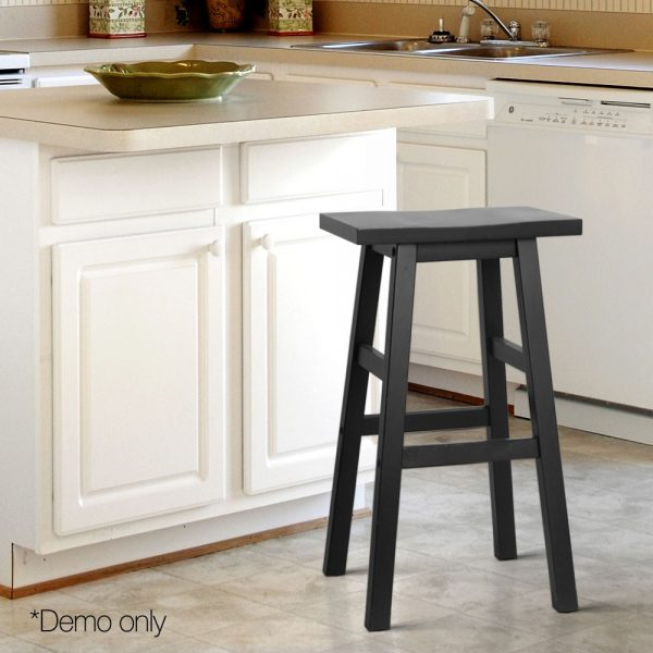 cohen7 600x600 - Cohen Bar Stool - Black