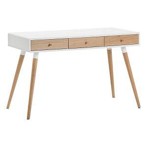 einar 300x300 - Einar Desk