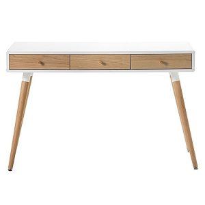 einar1 300x300 - Einar Desk