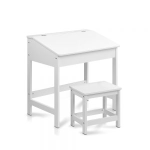 elijah 300x300 - Elijah Kids Lift-Top Desk