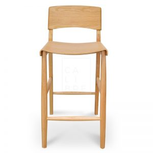 fortune1 300x300 - Fortune Bar Stool - Natural