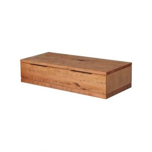 la mont ctbl 300x300 - La Mont Coffee Table