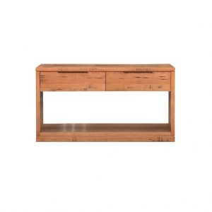 la mont htbl 300x300 - La Mont Console Table