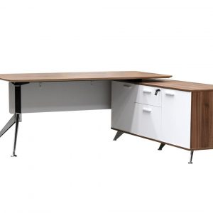 potenza 300x300 - Potenza Desk with Return